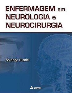 ENFERMAGEM-EM-NEUROLOGIA-E-NEUROCIRURGIA