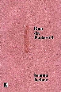 RUA-DA-PADARIA
