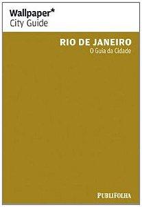 WALLPAPER RIO DE JANEIRO GUIA DA CIDADE