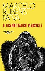 O-ORANGOTANGO-MARXISTA