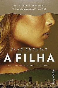 A-FILHA-