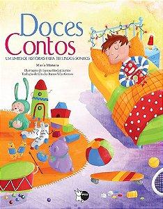 DOCES-CONTOS