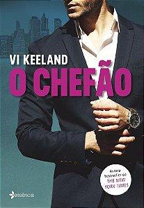 O CHEFAO