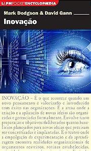 INOVACAO - 1164