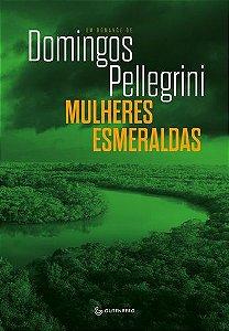 MULHERES ESMERALDAS