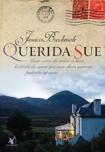 QUERIDA-SUE