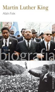 MARTIN LUTHER KING - A BIOGRAFIA