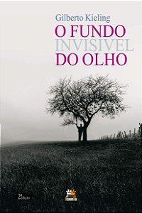 O FUNDO INVISIVEL DO OLHO