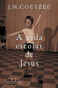 A VIDA ESCOLAR DE JESUS