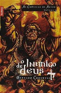 O INIMIGO DE DEUS-BOLSO
