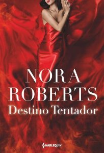 DESTINO TENTADOR