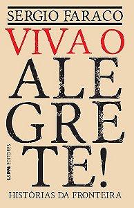 VIVA-O-ALEGRETE
