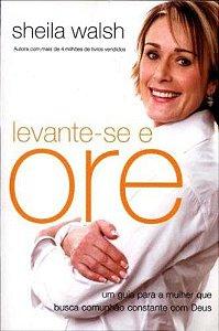 LEVANTE-SE-E-ORE