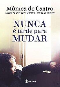 NUNCA-E-TARDE-PARA-MUDAR