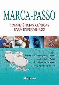 MARCA-PASSO-COMPETÊNCIAS-CLÍNICAS-PARA-ENFERMEIROS