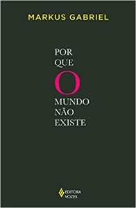 POR-QUE-O-MUNDO-NAO-EXISTE