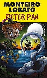 PETER PAN - 1310