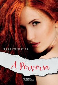 A PERVERSA