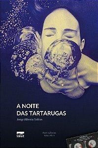 A Noite das Tartarugas