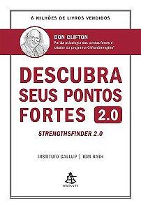 DESCUBRA SEUS PONTOS FORTES 2.0
