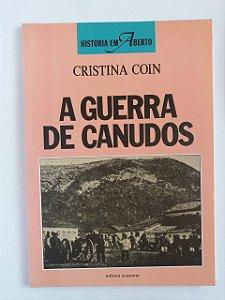 A GUERRA DE CANUDOS