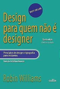 CL - DESIGN PARA QUEM NAO E DESIGNER