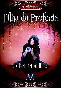 FILHA-DA-PROFECIA-SEVENWATERS-VIL.-3