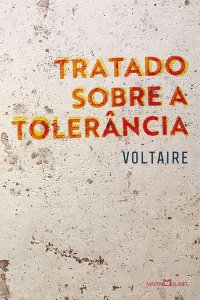 TRATADO-SOBRE-A-TOLERANCIA