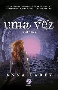 EVA 2 - UMA VEZ