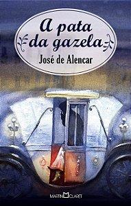A PATA DA GAZELA - 289