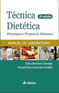 TECNICA-DIETETICA-