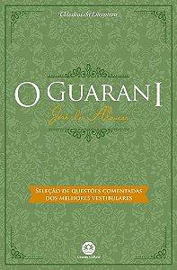 O GUARANI - TEXTO INTEGRAL