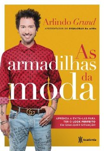 AS ARMADILHAS DA MODA