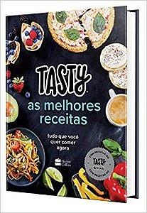 TASTY---AS-MELHORES-RECEITAS