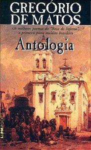 ANTOLOGIA - 175