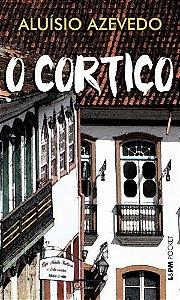 O CORTICO - 103