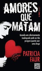 AMORES QUE MATAM - 1078