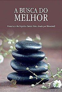 A BUSCA DO MELHOR