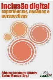 INCLUSAO-DIGITAL---EXPERIENCIAS.-DESAFIOS-E-PERSPECTIVAS