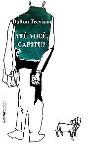 ATE VOCE, CAPITU? - 1123