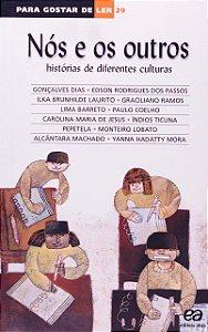 PARA GOSTAR DE LER 29 - NOS E OS OUTROS