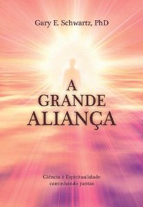 A GRANDE ALIANÇA