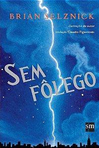 SEM FÔLEGO