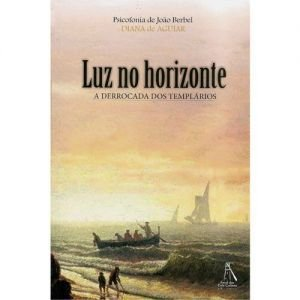 LUZ NO HORIZONTE