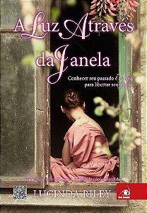 A LUZ ATRAVES DA JANELA