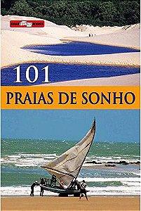 101 PRAIAS DE SONHO