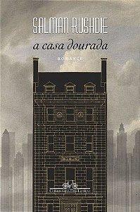 A CASA DOURADA