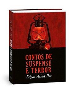 CONTOS-DE-SUSPENSE-E-TERROR