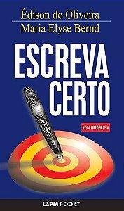 ESCREVA CERTO - 299