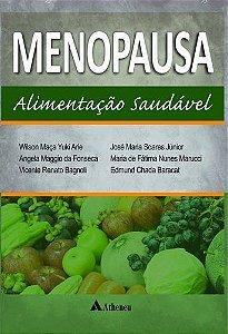 MENOPAUSA-ALIMENTAÇÃO-SAUDÁVEL